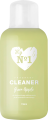 cleaner_green_apple_be.png