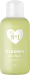 MyNo1 Cleaner Green Apple 150ml
