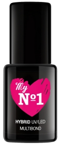 MyNo1 Primer Aceed Free 6ml