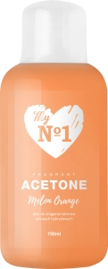 MyNo1 Aceton Melon Orange 150ml