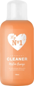 MyNo1 Cleaner Melon Orange 150ml