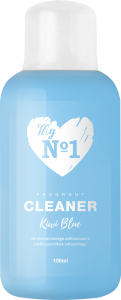 MyNo1 Cleaner Kiwi Blue 150ml