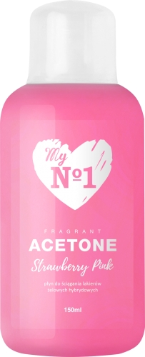 acetone_strawberry_pink_be.png