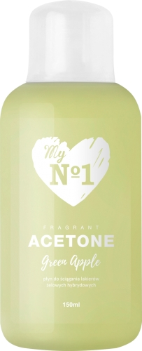 acetone_green_apple_be.png