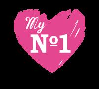 Znalezione obrazy dla zapytania myno1 logo